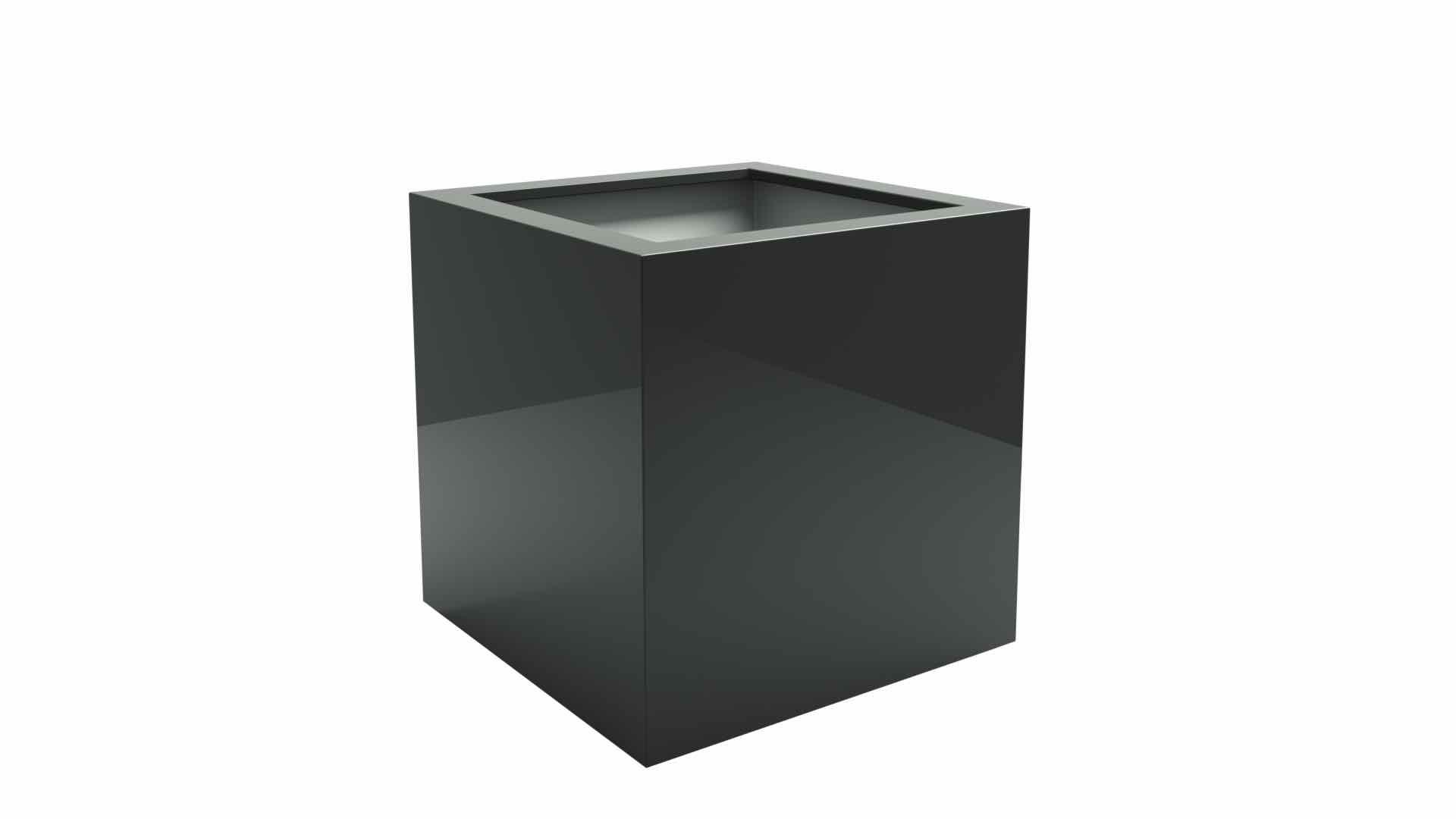 pflanzgef e f r au en frostsicher mit einer isolierung. Black Bedroom Furniture Sets. Home Design Ideas