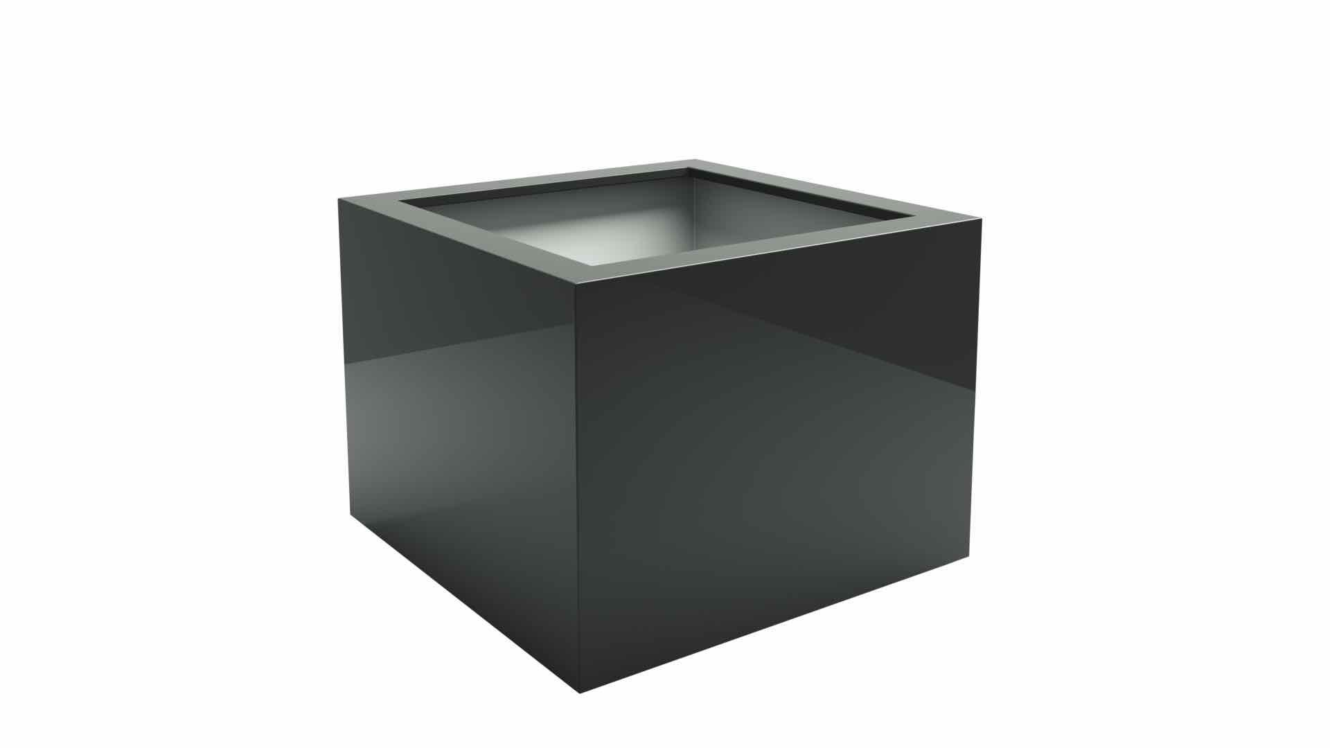 pflanzgef e au en frostsicher und uv resistent zugleich. Black Bedroom Furniture Sets. Home Design Ideas