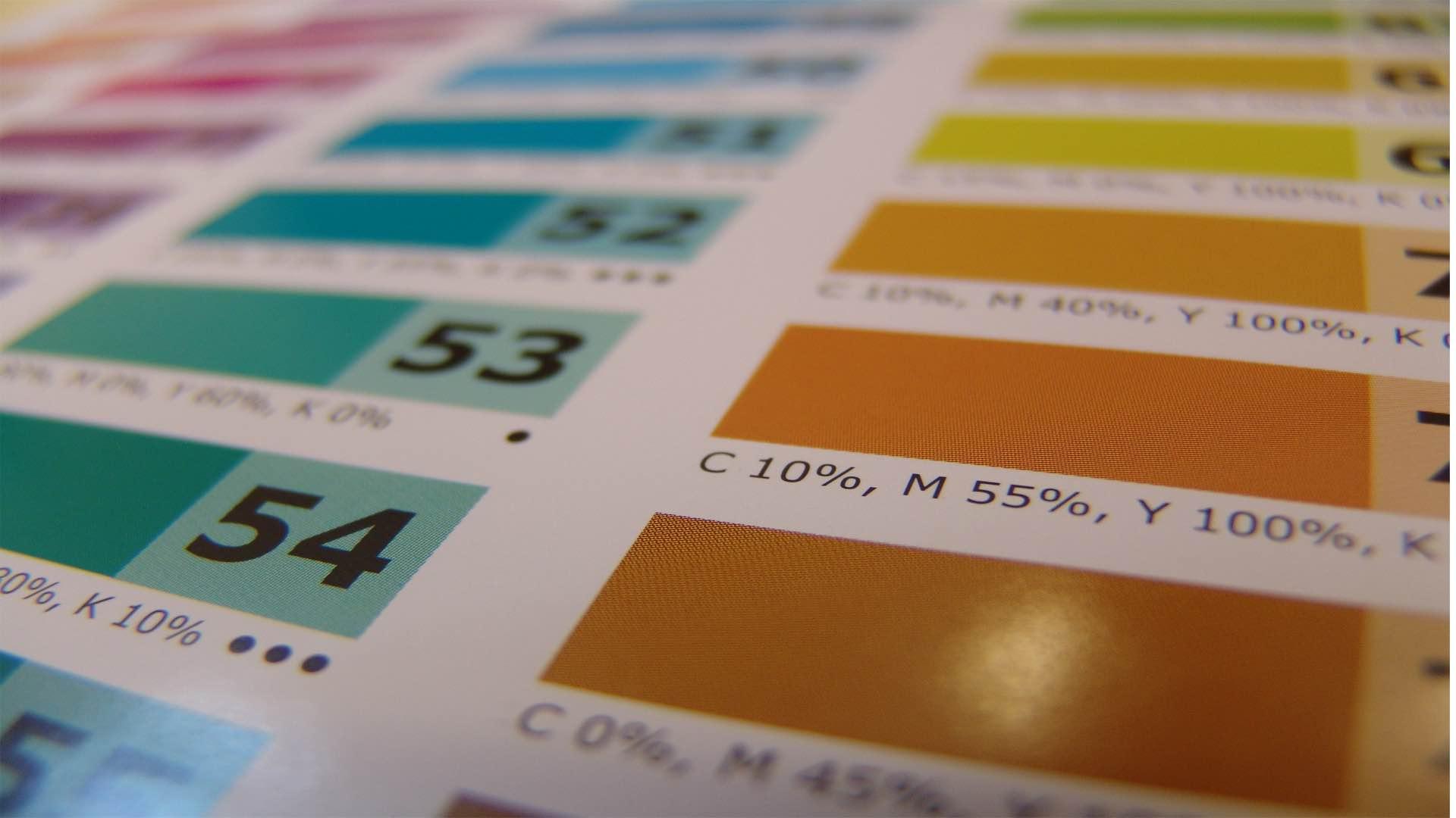 pflanzkübel mit rollen in vielen verschiedenen RAL Farben