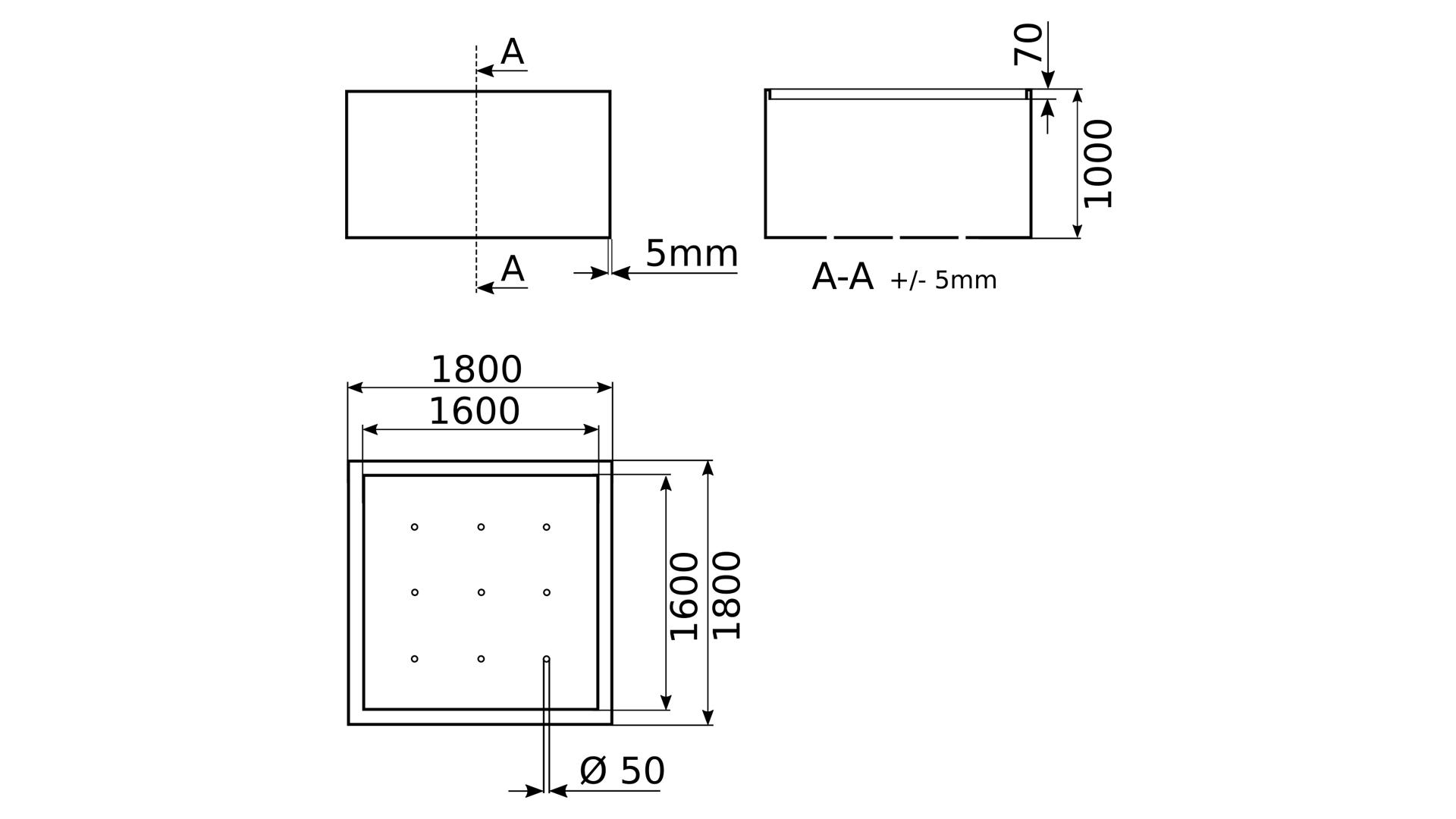Alessio-17-Technisches Zeichnen